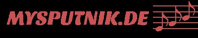 Mysputnik.de
